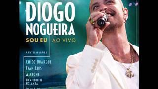 Diogo Nogueira - Homenagem ao Malandro
