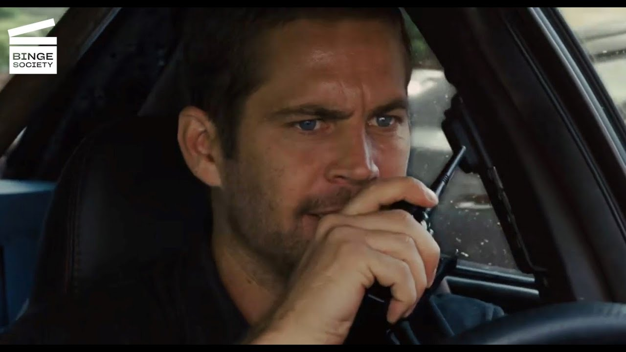 Download Fast Five: Taking the vault HD CLIP