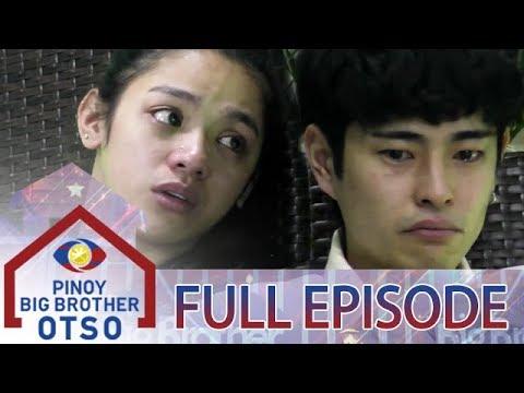Pinoy Big Brother OTSO - February 10, 2019 | Full Episode