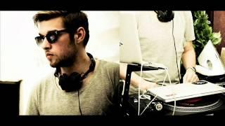 Innerzone Orchestra - Bug In The Bass Bin (Kuba Sojka Remix)