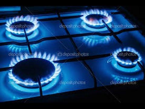 Какую газовую плиту не нужно покупать!
