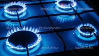 видео Газовые плиты Bosch: отзывы