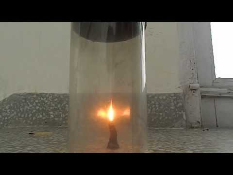 Amazing Trick With Incense Stick
