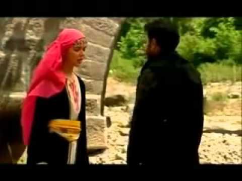 Gawa Tu Bamın Wek Dînyaya min - http://www.zozan.tv
