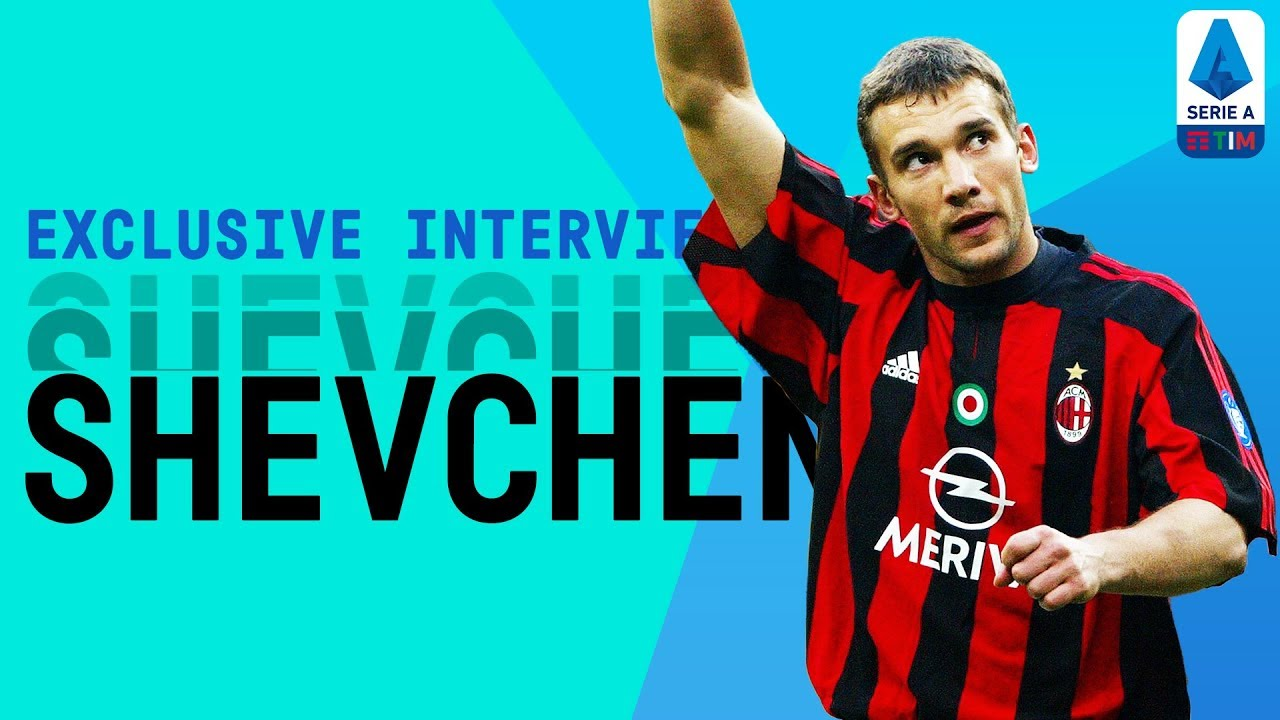 """""""I Miss These Games!"""" 