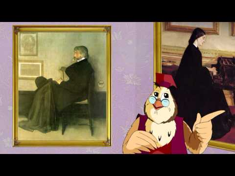 галерея сказка