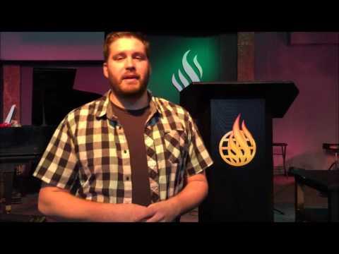 4 NIGHTS OF FIRE Stephen Powell