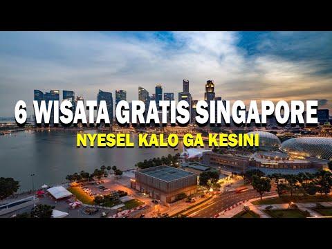 gratis-!!-6-tempat-wisata-populer-gratis-di-singapore