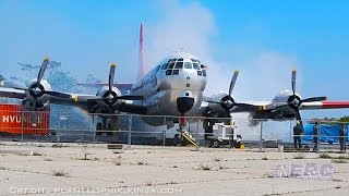 Airborne 12.29.15: MRJ Delays, Jessica Cox Faces Obstacles, Secret Russian Mi-35MS