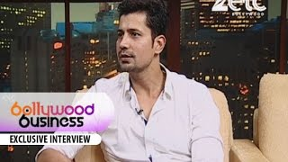 sumeet vyas actor of web series permanent roommates exclusive interview