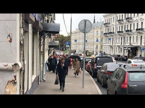 Продление ареста Егора Жукова и Самариддина Раджабова в Басманном суде / LIVE 25.09.19
