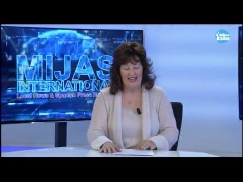 MIJAS INTERNATIONAL