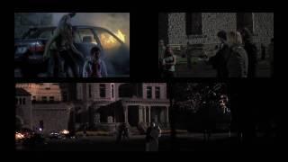 The Dead Matter - Maximum Dead Matter trailer