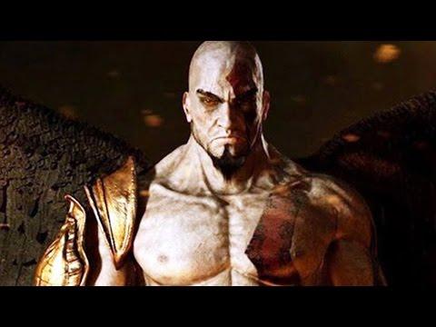 GOD OF WAR 3 REMASTERED - Gameplay 1080p 60fps em Português PT-BR!