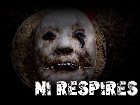 NI RESPIRES - [Teaser Spoof]