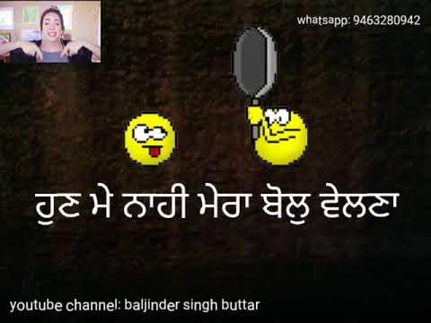 Velna    Gippy Grewal    Whatsapp Status Video
