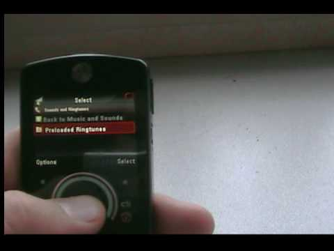 How to Program a Cell Phone Contact