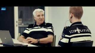 HeartMath Benelux - Politie