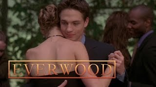 EVERWOOD - Staffel 2 Trailer - DISNEY CHANNEL