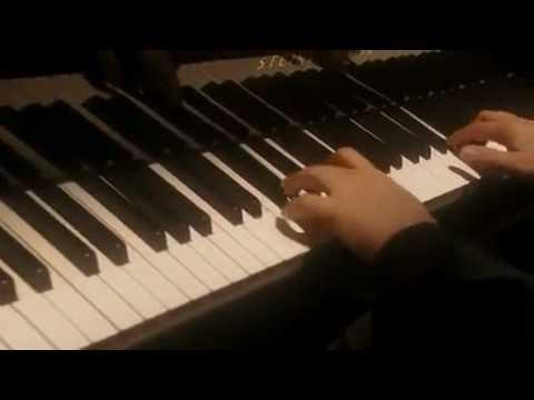 "Barenboim plays Beethoven ""Waldstein"" Sonata No. 21 in C Major Op. 53, 1st Mov."