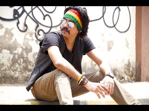 SHIV PARVATI KI SHAADI HAI FULL SONG  TU SOORAJ MAI SAANJH PIYAJI II MUSIC DIRECTOR--AMIT MISHRA