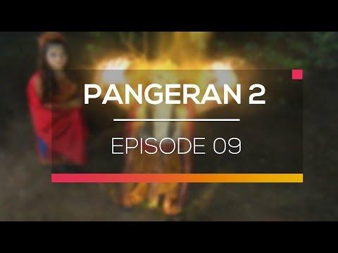 Download Pangeran 2 - Episode 09