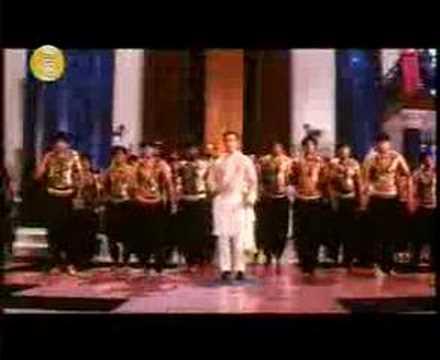 Holahike peyr (Hindi video)