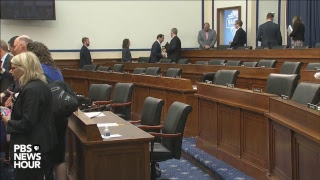 watch live united airlines ceo oscar munoz other airline executives face house committee
