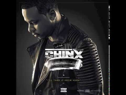Chinx Drugz Feat French Montana - Feelings