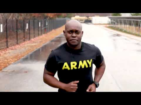 Soldiers from the U.S. Army and U.S. Army Reserve tell why the West Point's Black Knights will beat the Naval Academy!#GoArmy! #BeatNavy!Video by: https://twitter.com/USArmyNE#GoArmyBeatNavy