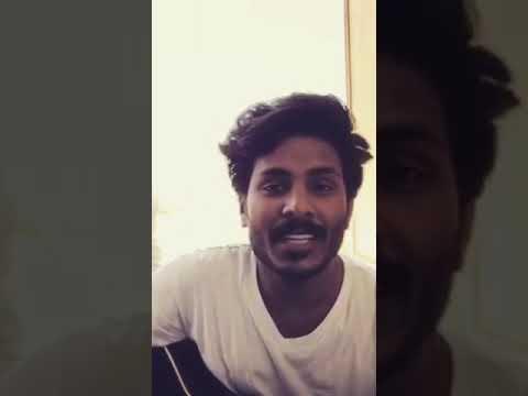Pranaya Sougandhikangal- Vimod Mohanan - Darling Darling Malayalam Movie Songs