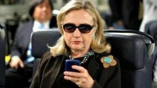 2018-01-23-03-46.Newly-released-texts-suggest-Clinton-fix-was-in-at-FBI