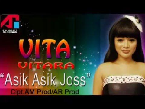 Asik Asik Joss - Vita Vitara - Prod Akurama Record