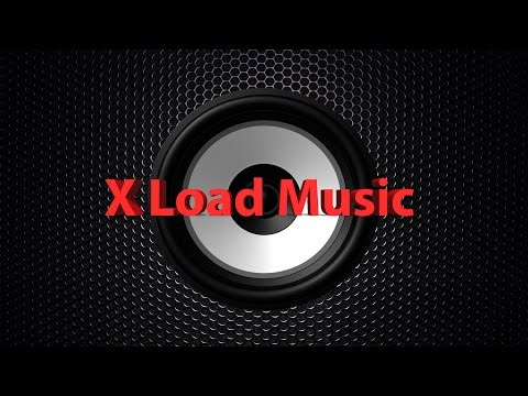 Awolnation - Sail [Melodic Dubstep Remix (by X-Load Music)]