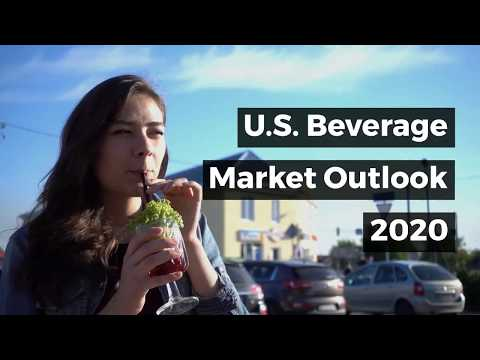 u.s.-beverage-market-outlook-2020:-grocery-shopping-&-personal-consumption-in-the-coronavirus-era