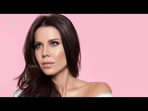 IN DEFENCE OF TATI & HALO BEAUTY