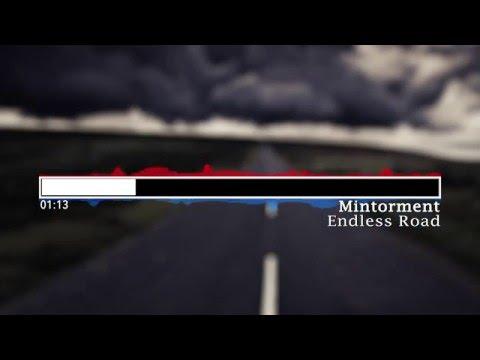 Mintorment - Endless Road