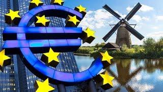 Zwitserland troeft Nederland af