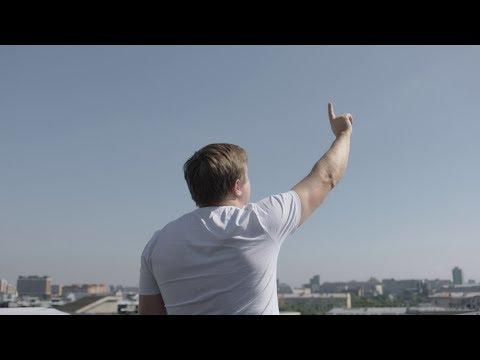 20 лет Яндексу: и о Погоде