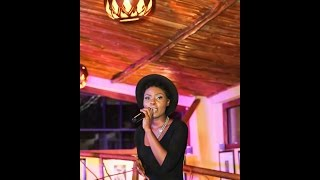 Tetta Soul Afrik Talent Show Week 4 Terra Kulture Restaurant