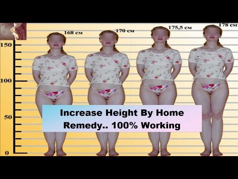 how-to-increase-height-fast-&-naturally-at-home-|-home-remedy