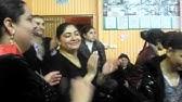 Цыганская свадьба в городе Михайлова 2015 - YouTube