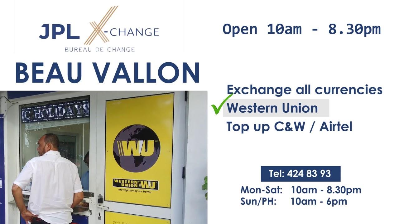 jpl exchange beau vallon promo seybusiness online business directory in seychelles