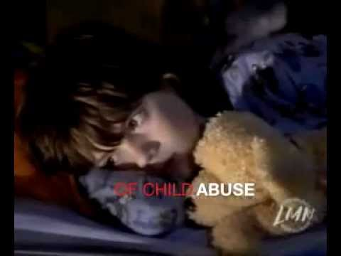 Thumbnail: Childhelp Ad: Prevent Child Abuse
