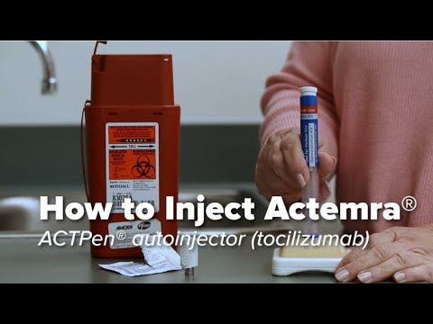 how-to-inject-actemra-actpen®-autoinjector-(tocilizumab)