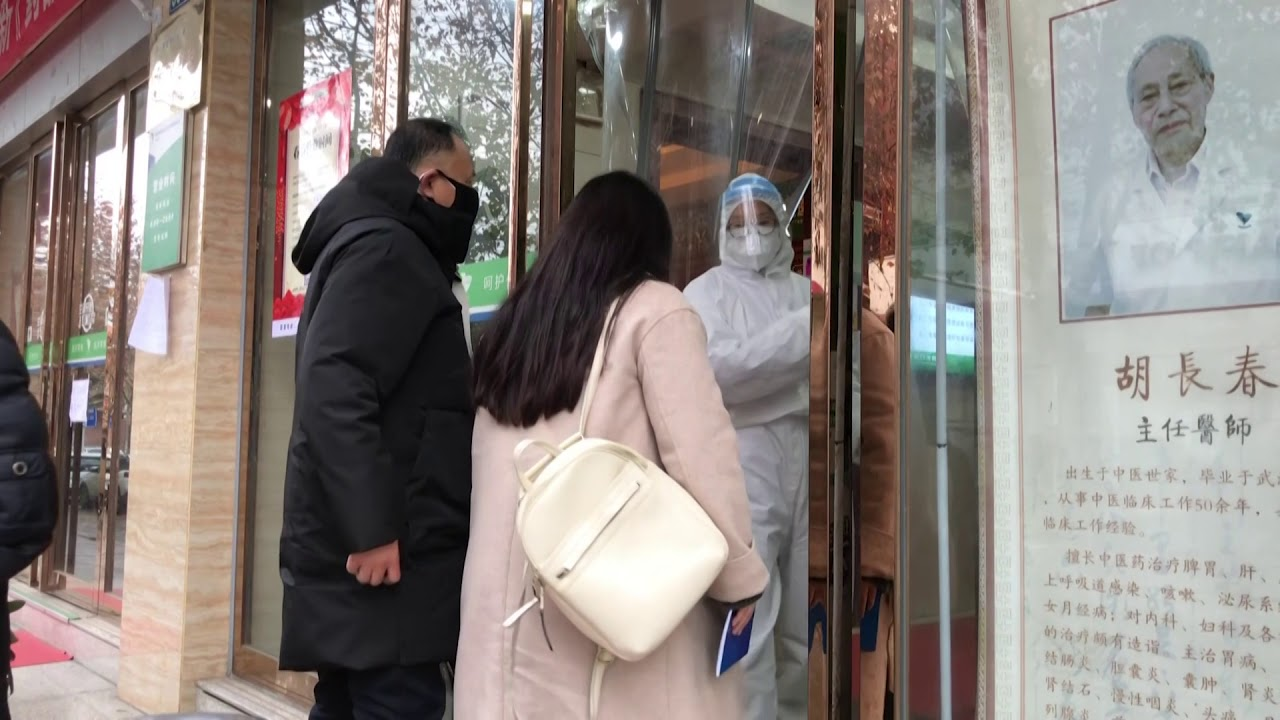 China virus death toll rises above 420