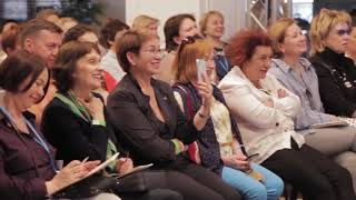 Дмитрий Петров несет чушь про обучение звукам иностранного языка