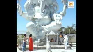 Shri Anna Ganapati Navgraha Siddhapeetham, Nashik 01