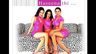 Tu Tu Hai Wahi Dilne Jise Apna Kaha Remix  HD ( DJ AQEEL )