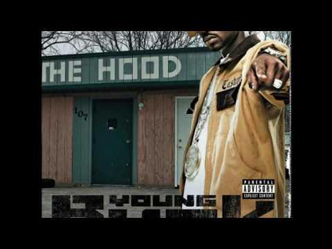 Young Buck - Straight Outta Cashville (Full Album)
